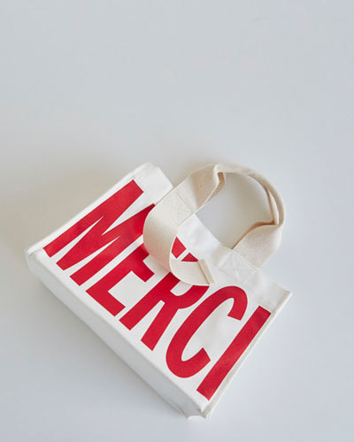 BAG3024/Merci Tumbler Canvas Bag_2c
